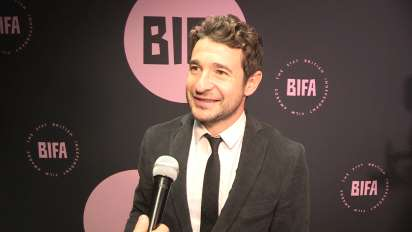 AMERICAN ANIMALS TAKES HOME DEBUT SCREENWRITER PRIZE AND BEST EDITING AT BIFAS