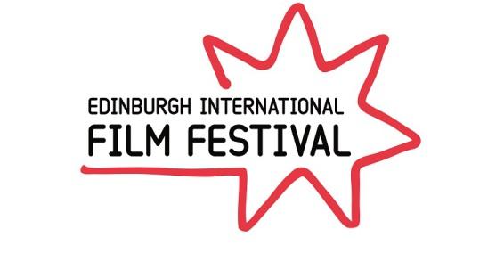 NICOLAS CAGE'S 'PIG' GETS EUROPEAN PREMIERE AT EDINBURGH INTERNATIONAL FILM FESTIVAL